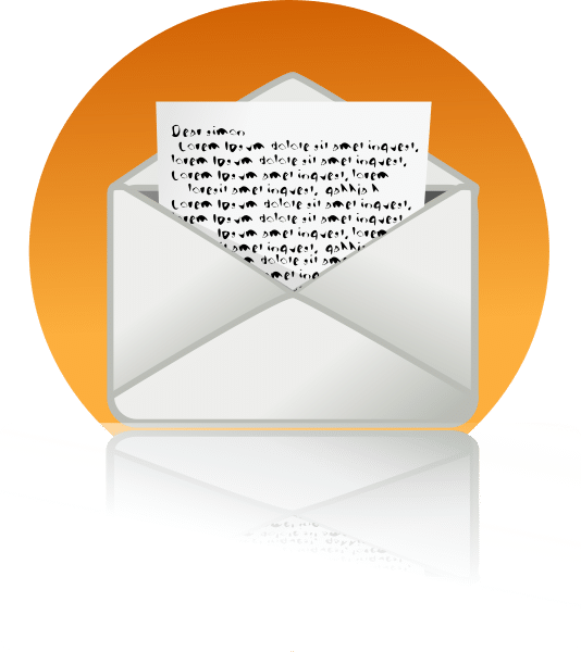 From the Mailbag: Volume Six