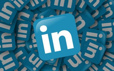 LinkedIn is Taking Itself Out