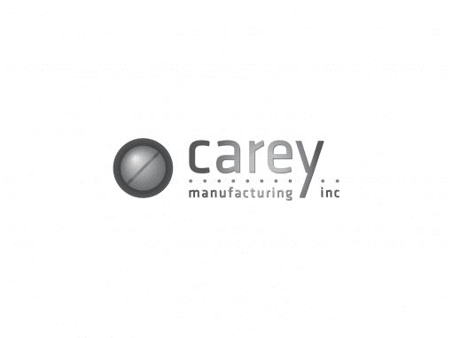 Carey Manufacturing