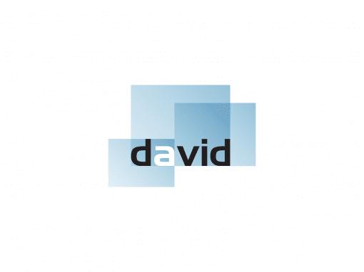 David Corp