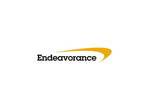Endeavorance