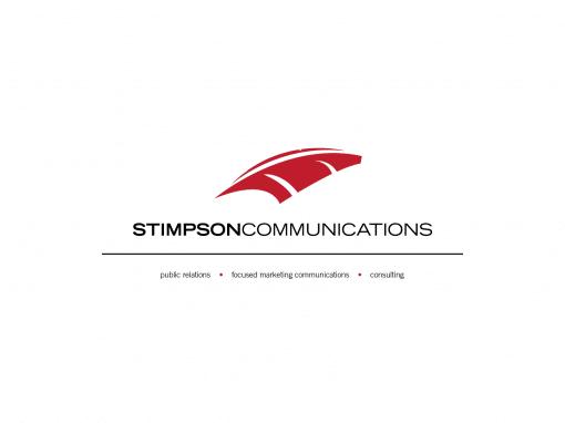 Stimpson Communications