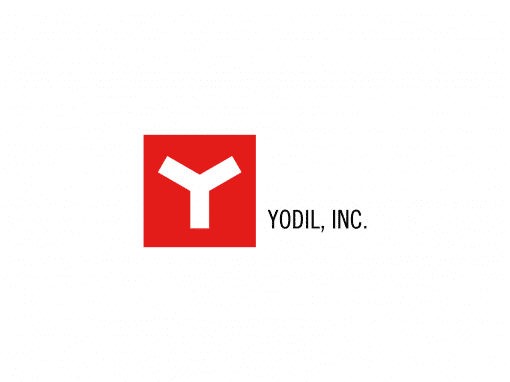 Yodil, Inc
