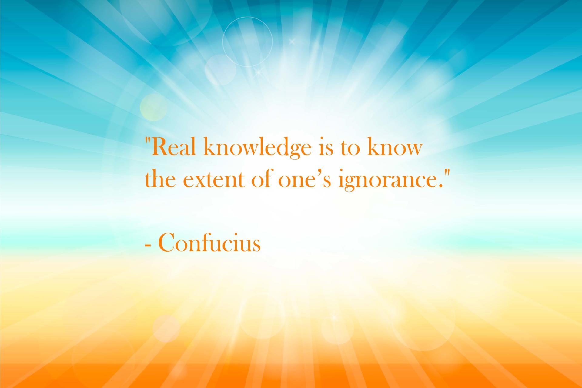 Confucius Obrien Communications Group