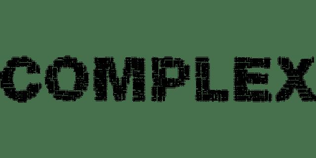 Marketing Should Be Simple: Part Trois