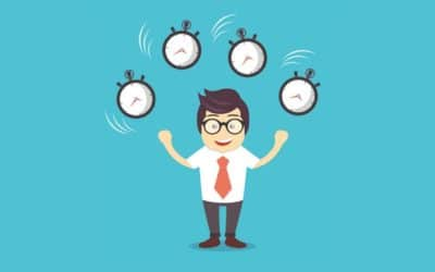 Timeboxing is the New Discipline