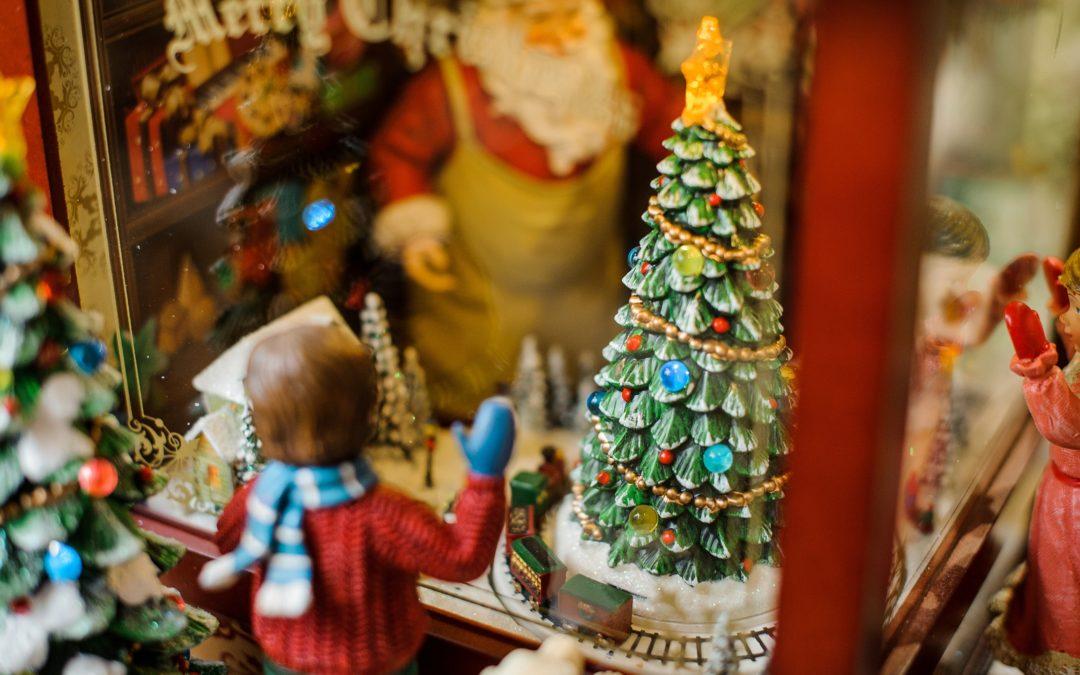 Christmas Beliefs