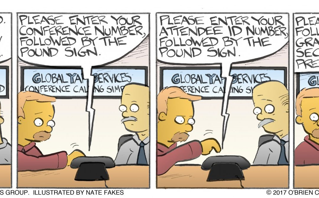 Virtual Attention Spans